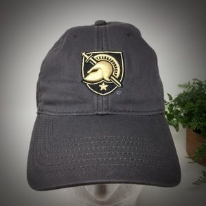 United States Military Academy Army West Point Hat